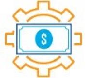 redfcu online banking